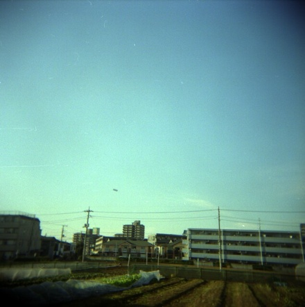 Scan-080114-0003