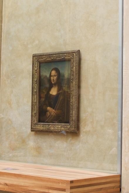 Img 1660-1